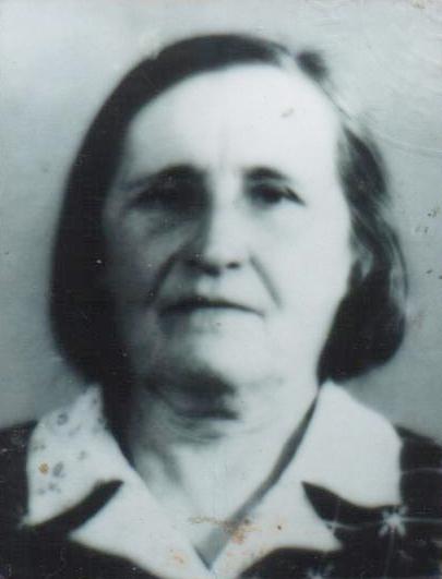 В.Плещова